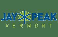 Jay Peak Resort Engineering
