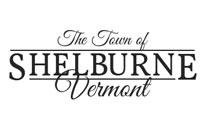 Town of Shelburne, Vermont