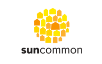 Suncommon Solar Engineering