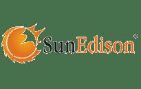 SunEdison Engineering
