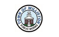 Town of Williston
