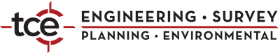 Trudell Consulting Engineers