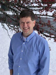Jeremy Matosky - Vermont Civil Engineer