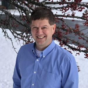 Jeremy Matosky, P.E.