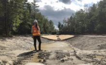 stormwater retrofit